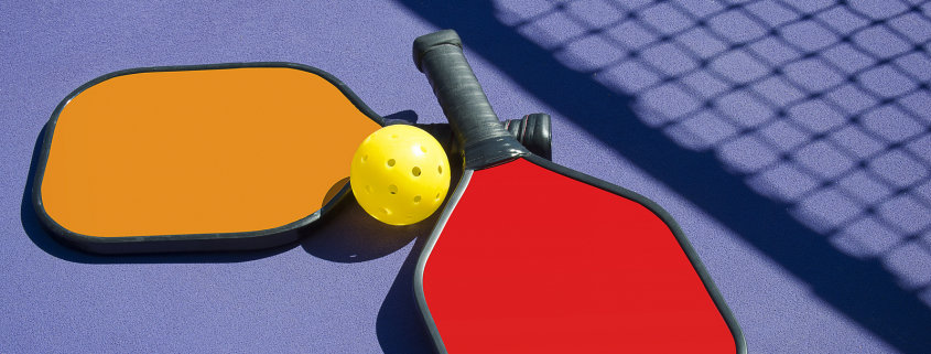 how-to-play-pickleball