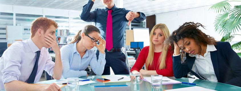 icebreakers-for-meetings