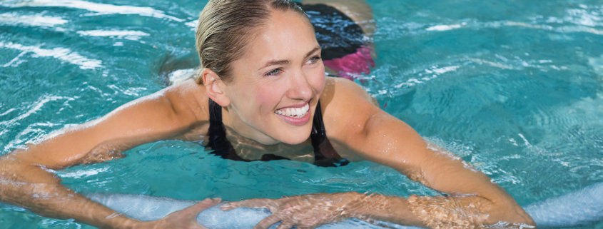 swimming-workouts-beginners