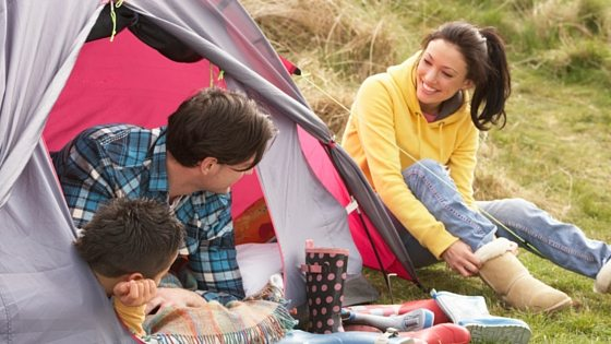 best-family-tent-market
