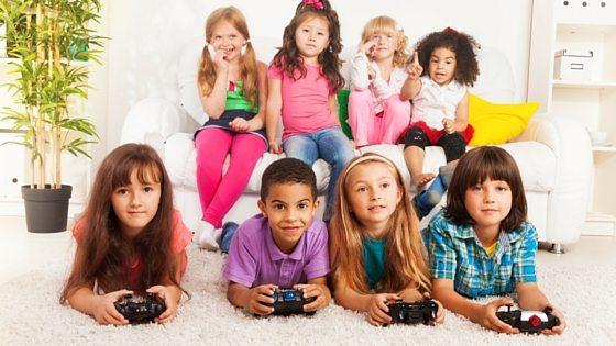 cooperative-games-kids