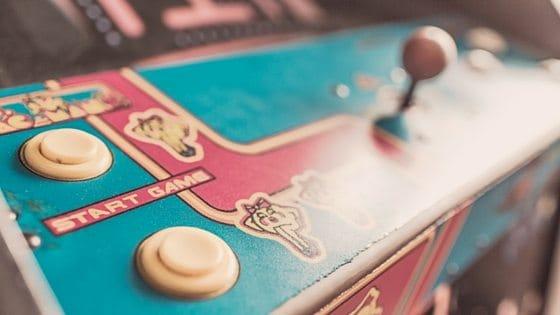 fun-games-play-inside