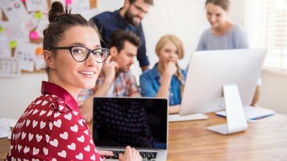 virtual-meeting-icebreakers