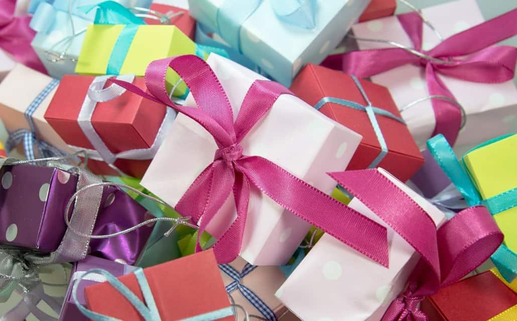 13 Funny Yankee Swap Gifts - Fun-Attic