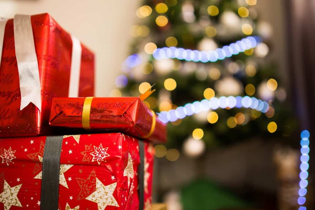 Pollyanna Gift Exchange Ideas - Fun-Attic