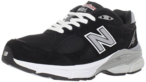 best workout shoes for overweight women