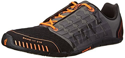 Best Shoes for Crossfit - Fun-Attic