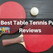 table-tennis-paddle