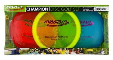 Innova_Champion_Disc_Golf_Discs_