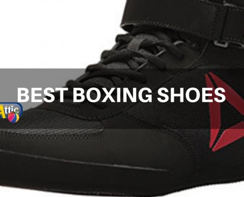 Reebok-Men's-Boot-Boxing-Shoe
