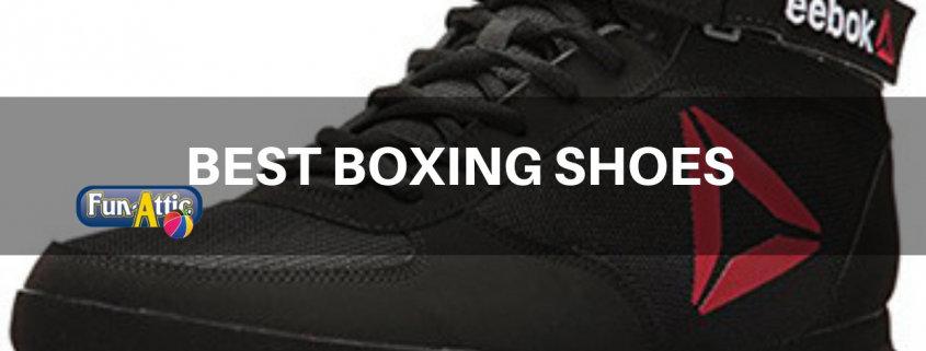 Reebok-Men's-Boot-Boxing-Shoe