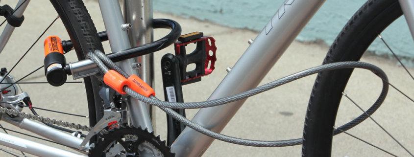 bike-u-lock-featured-image