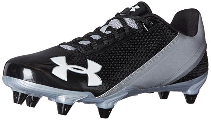 5 Best Ultimate Frisbee Cleats to Get