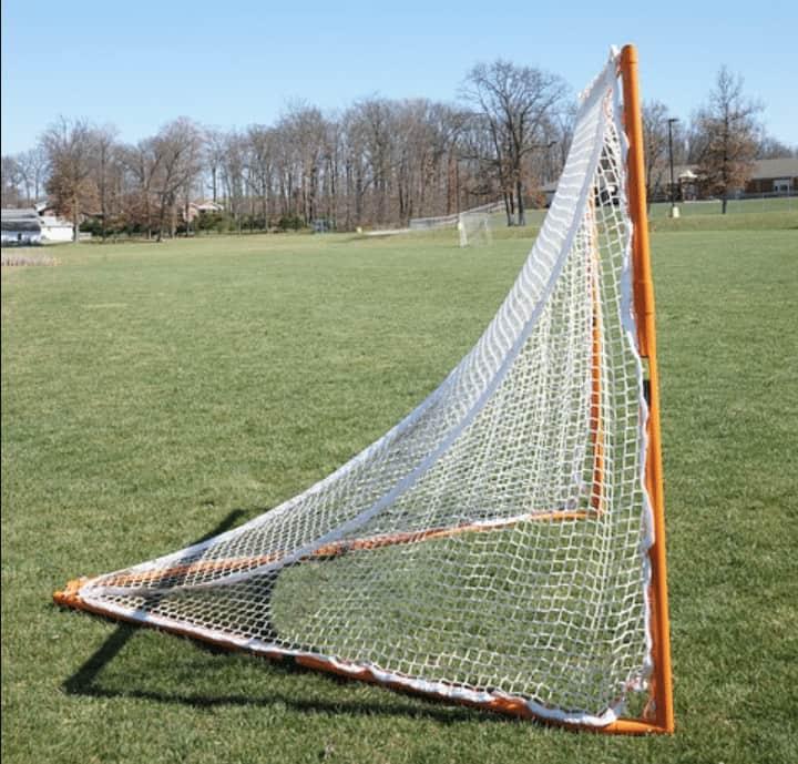 lacrosse-sports-field-net